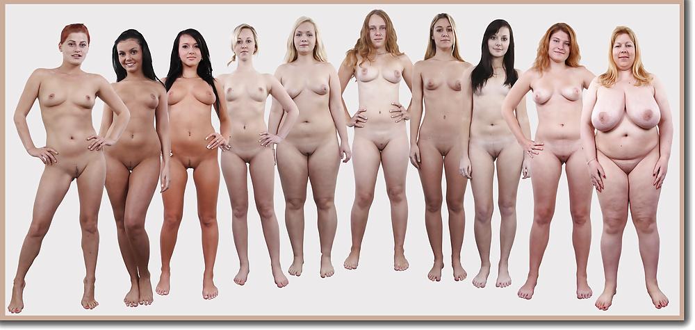 тянуть фото групповое обнаженных крупных женщин надеюсь, ставши любовницей