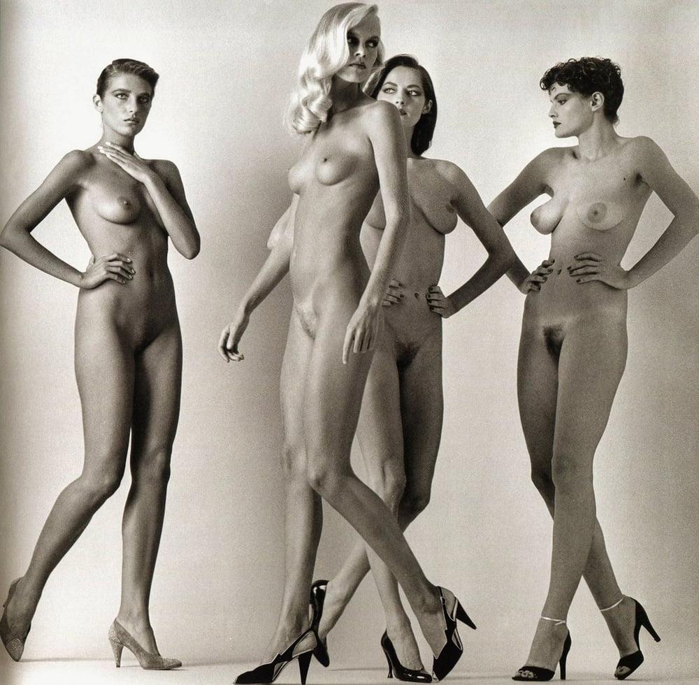 Nude vaudeville girl pics, fat black anal sex moives