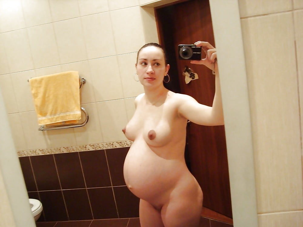 Free shaved, pregnant pictures