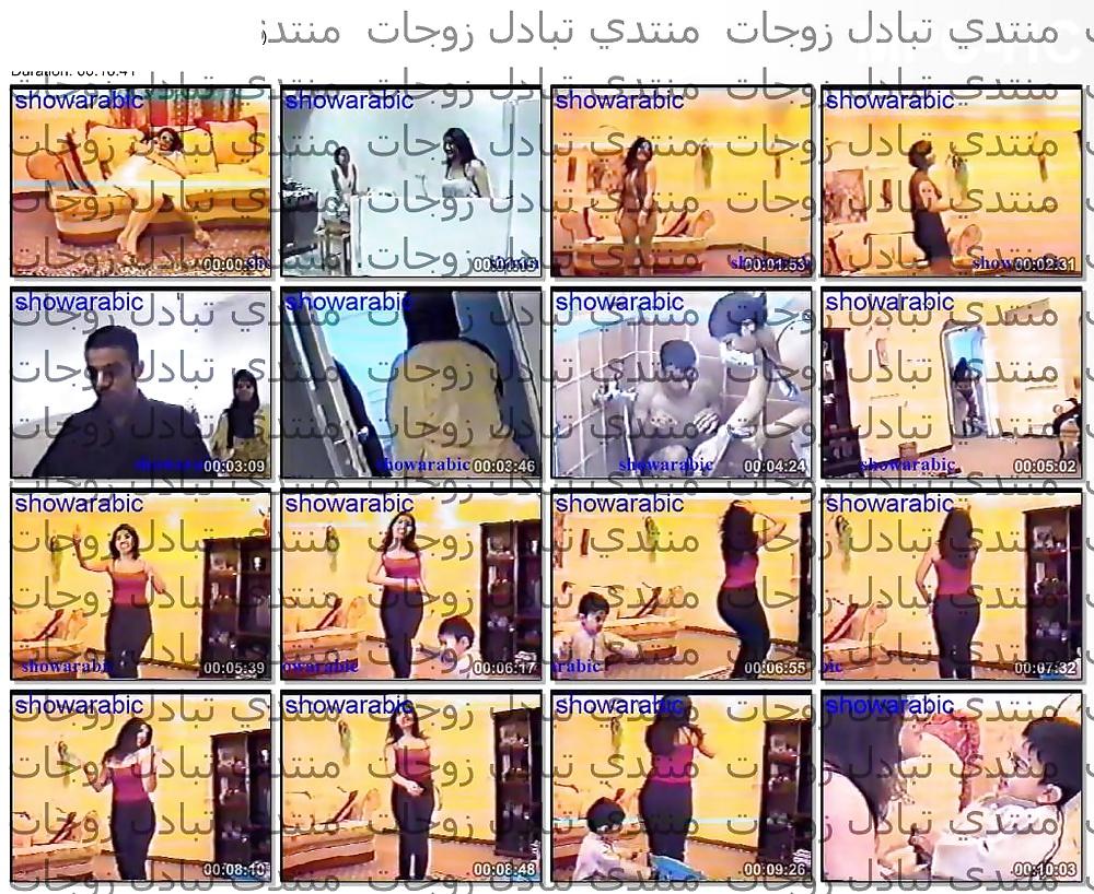 Free movies arab sex-2253