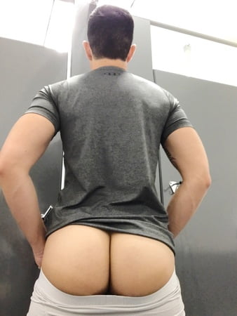Naked gay bottom Gay Naked Male Ass Nude Boy Butt Pictures 995 Pics Xhamster