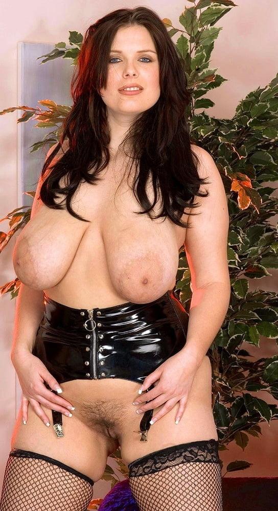 Deborah Blue Porn Star Pics