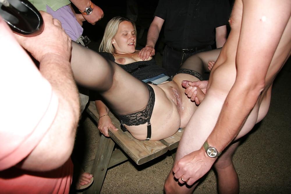 Busty pornstars orgy xvideo