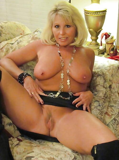 Horny mature women xxx-8134