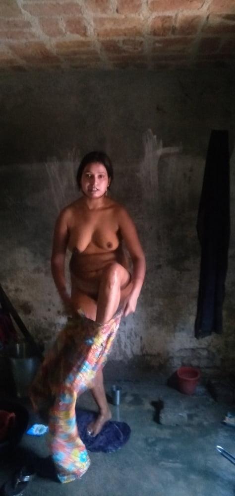 White women xxx video-1328