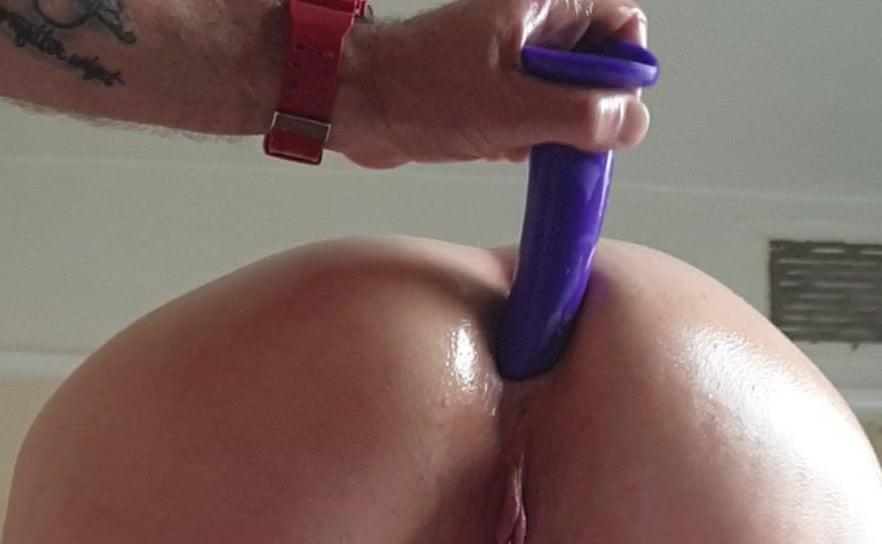 private japanese oil massage