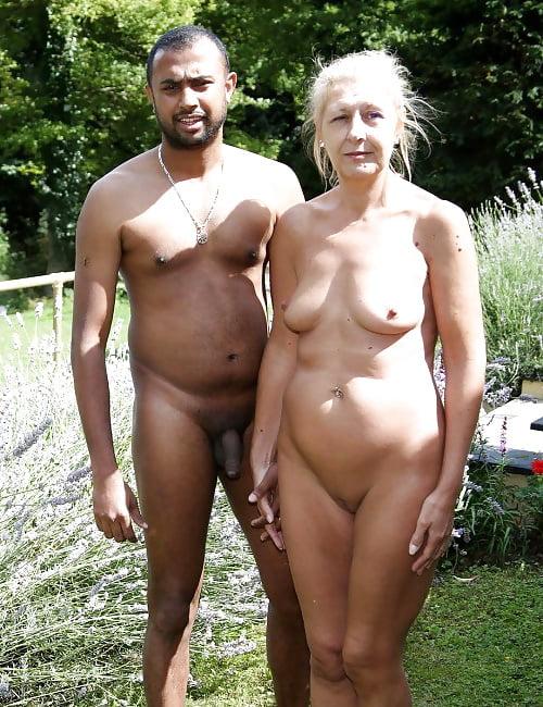 images-of-naked-couples-hispanic
