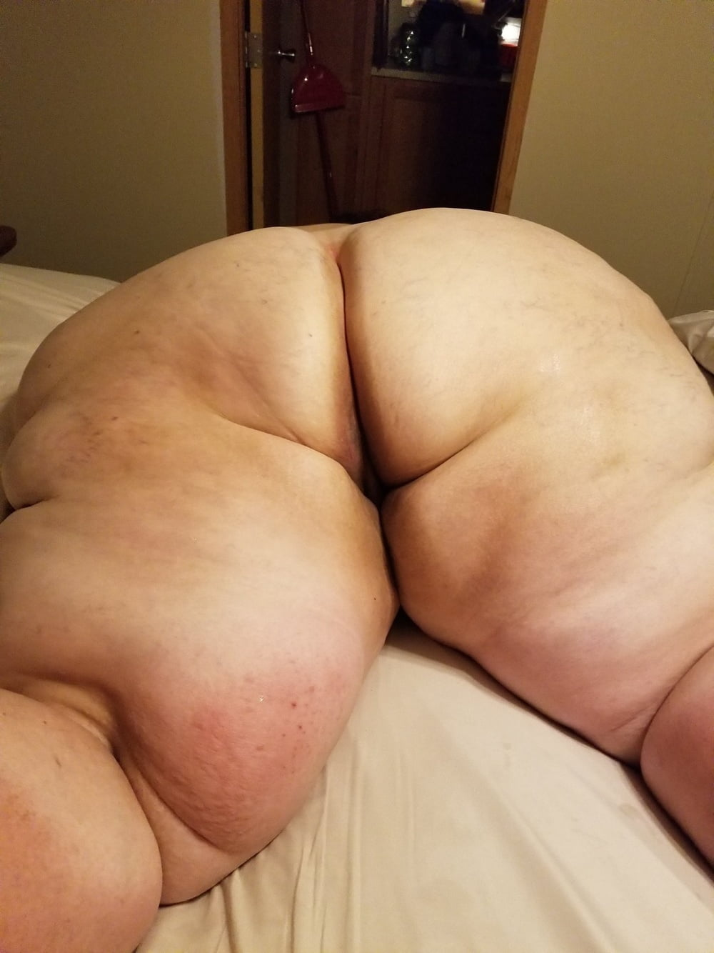Morbidly Obese Men Gay Porn Wade Westin Doesnt