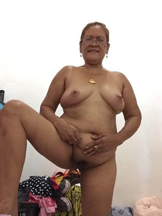 hard-filipina-granny-pussy