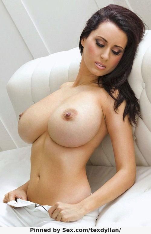 Amazing natural tits-2449