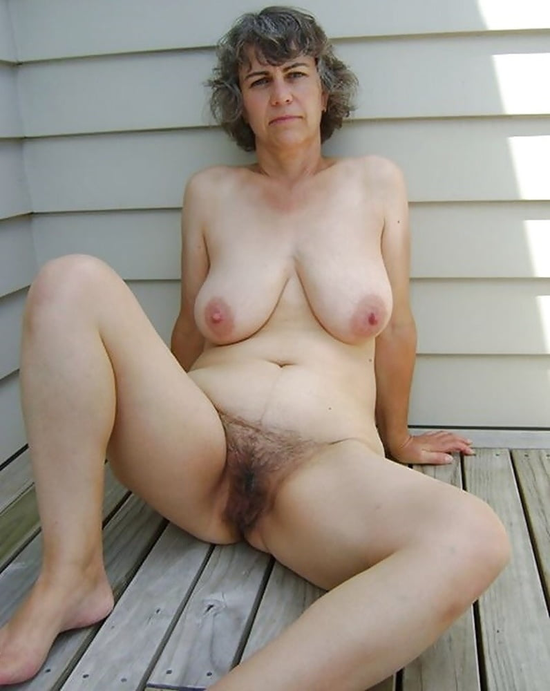 Superstar Hairy Nude Mean Scenes