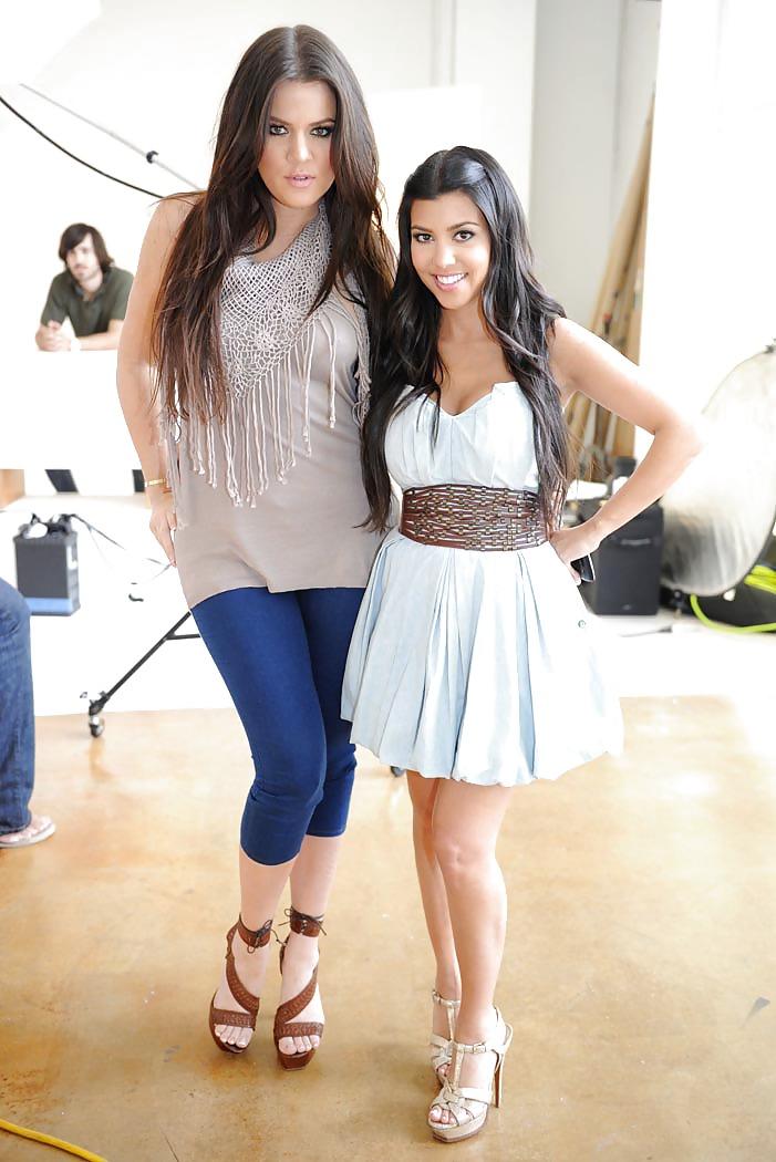Kardashian naked pics-5482