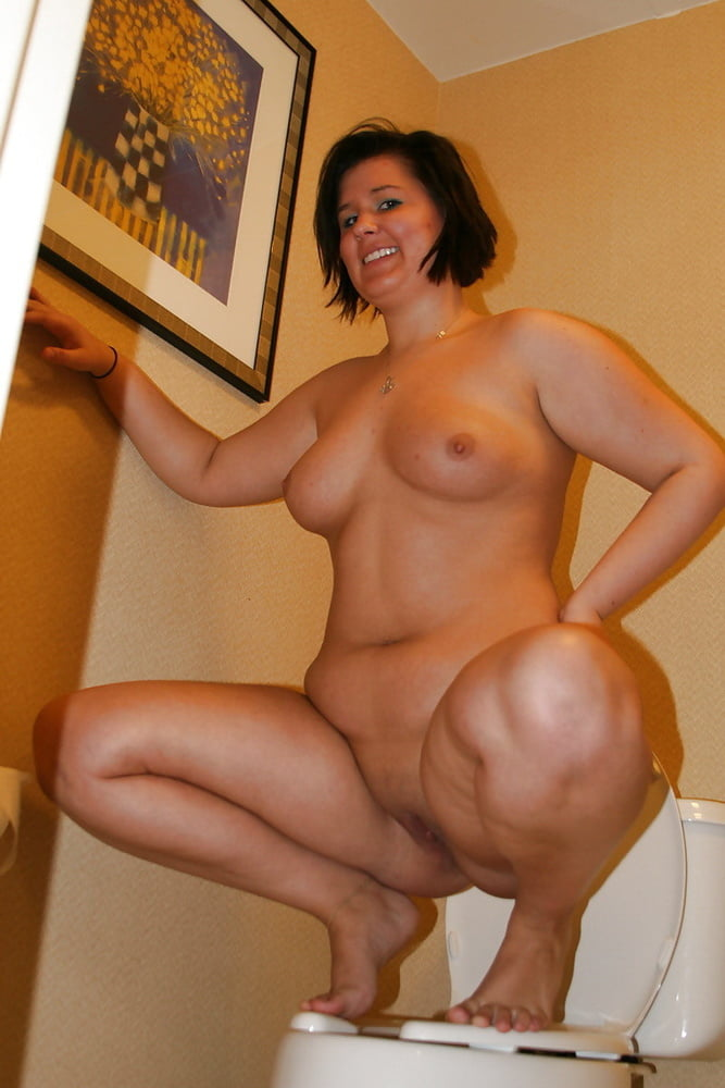 Naked Pics Of Big Thick Women