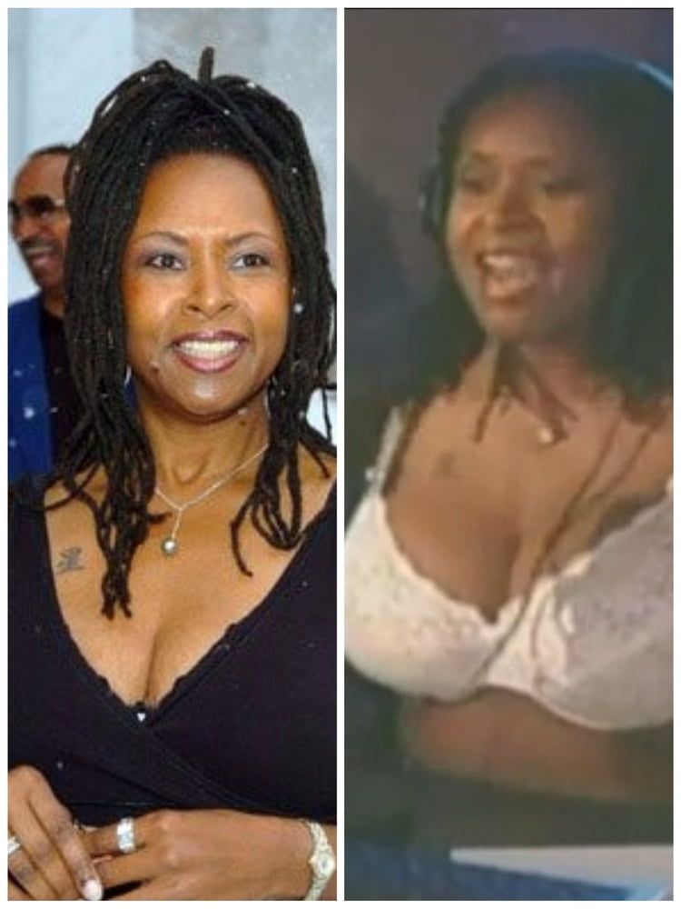 Carmen hayes pictures