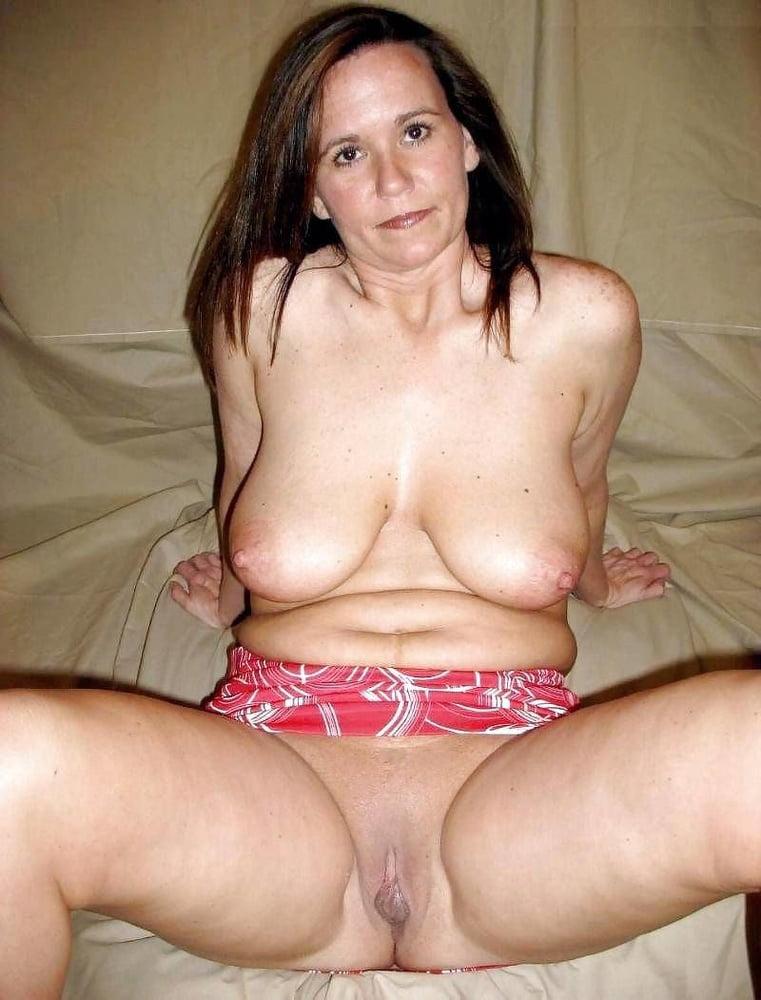 Big fake tits cum