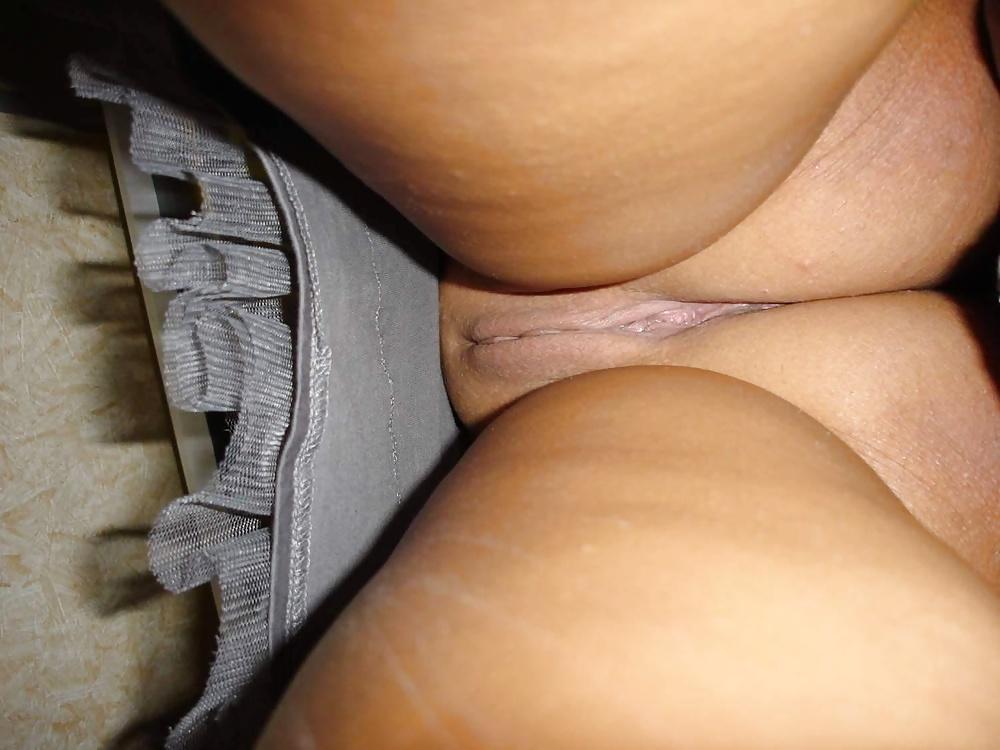 Upskirt church porn — pic 7